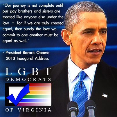 obama speech gay